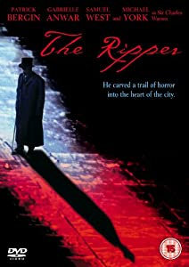 The Ripper [DVD]