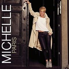 Paris (Bei Nacht) (Piano Mix)