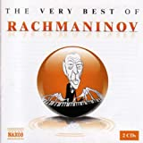 Very Best of Rachmaninov