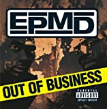 Out Of Business (Explicit Version)