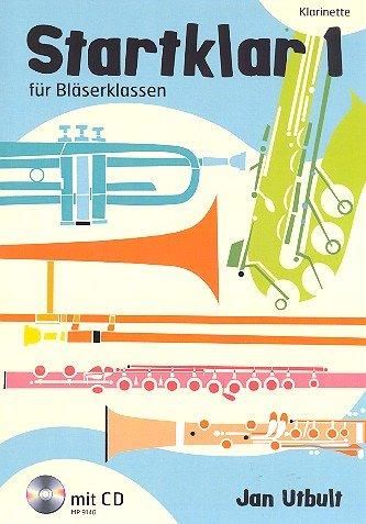 startklar-band-1-cd-fur-blaserklassen-blasorchester-klarinette