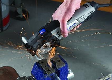 Dremel-DSM20-Compact-Saw-Tool-Kit