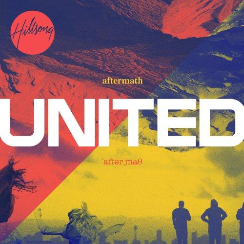 Hillsong United - Aftermath - Zortam Music