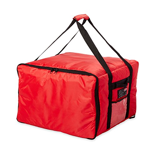 rubbermaid-gross-pizza-catering-tasche