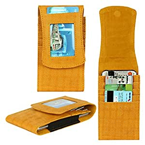 D.rD Pouch For HTC Desire 310