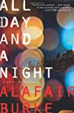 All Day and a Night: A Novel of Suspense (Ellie Hatcher)