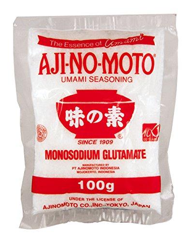 ajinomoto-glutamat-mononatriumglutamat-100g-aji-no-moto
