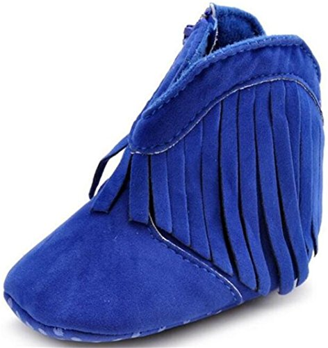 ppxid-infant-baby-boys-girls-cack-tassel-sofe-cotton-boots-prewalker