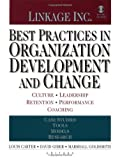 img - for Best Practices in Organization Development and Change: Culture, Leadership, Retention, Performance, Coaching book / textbook / text book