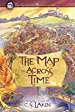 The Map Across Time (The Gates of Heaven Series)