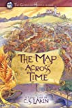 Map Across Time:Gates of Heaven Series