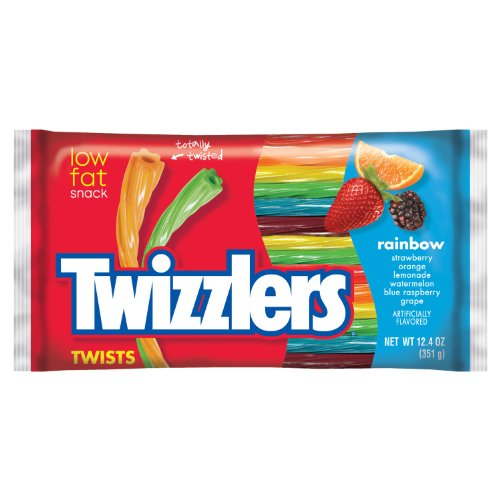 twizzlers-twists-rainbow-124-ounce-bags-pack-of-6