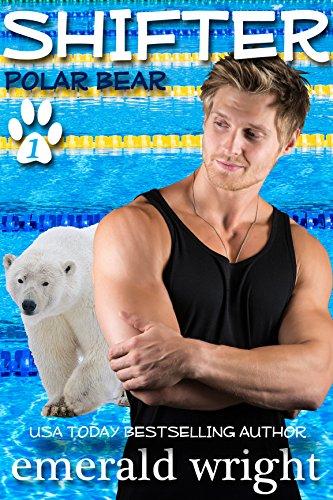 Shifter: Polar Bear by Emerald Wright ebook deal