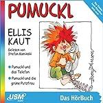 Pumuckl und das Telefon / Pumuckl und die grüne Putzfrau (Pumuckl 4) | Ellis Kaut