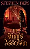 The King's Assassin (Thief-Taker Series Book 3)