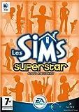 echange, troc Les Sims - Superstar