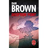 Deception Pointpar Dan Brown