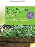 ISBN 3706625962