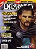 Dragon Magazine 286