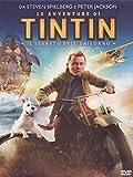 Le avventure di Tintin - Il segreto dell'Unicorno [Import italien]...