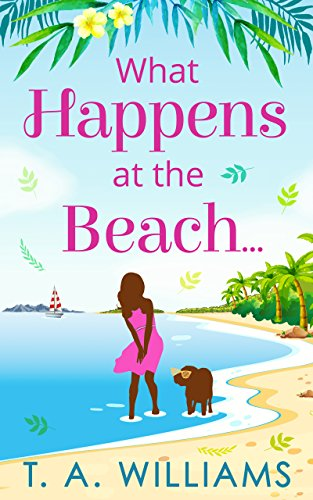 what-happens-at-the-beach