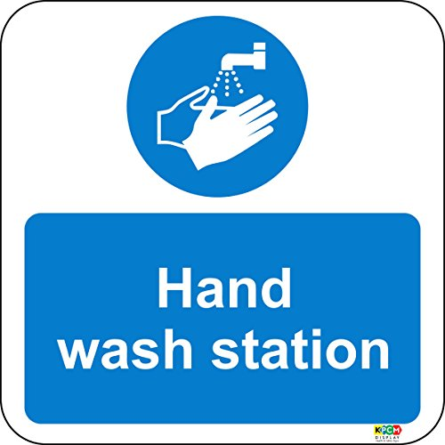 laver-a-la-main-a-station-sol-marqueur-panneau-potentiel-ideal-pour-mettre-en-valeur-les-chutes-dans