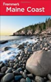 Search : Frommer's Maine Coast (Frommer's Complete Guides)