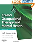 Creek's Occupational Therapy and Ment...