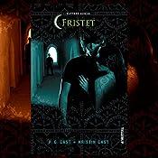 Fristet (Nattens hus 6) | P. C. Cast, Kristin Cast