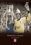 Wimbledon V Liverpool - 1988 Fa Cup Final [DVD]