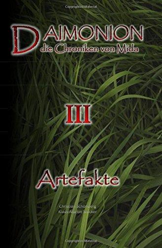 daimonion-die-chroniken-von-mida-buch-3-artefakte