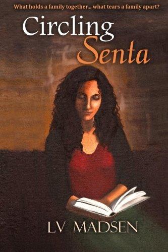 Circling Senta front-142640