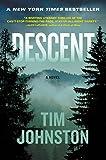 Descent: A Novel (English Edition)