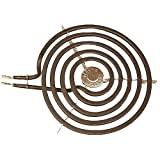 GE WB30T10074 Electric Range Surface Element, 8 Inch