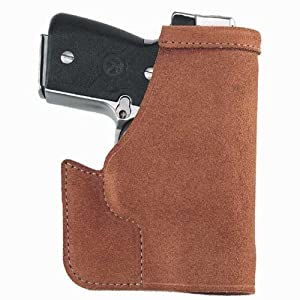 Amazon.com : Galco Pocket Protector Holster for Sig-Sauer