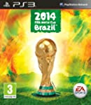 EA Sports 2014 FIFA World Cup - Brazi...