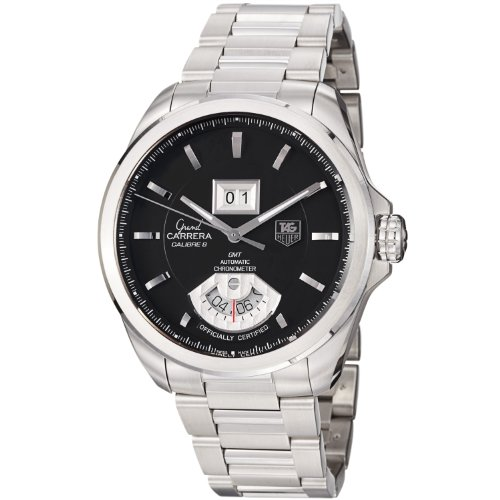 TAG-Heuer-Mens-WAV5111BA0901-Grand-Carrera-Grand-Date-GMT-Watch