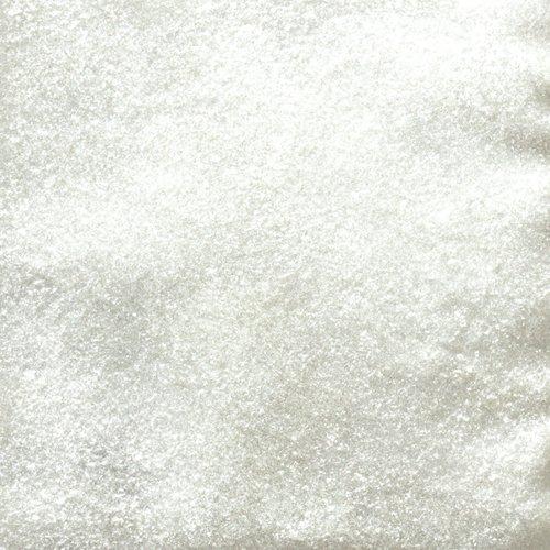 シャインダスト S #451 ミラーホワイト 0.5g