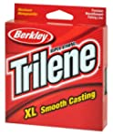 Berkley Trilene XL Smooth Casting Mon...