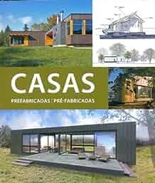Outlet casas prefabricadas