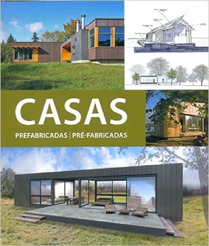 Casas prefabricadas ii int ana maria alvarez - Casas prefabricadas portugal ...