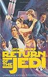 The Return of the Jedi: Screenplay (FF Classics)