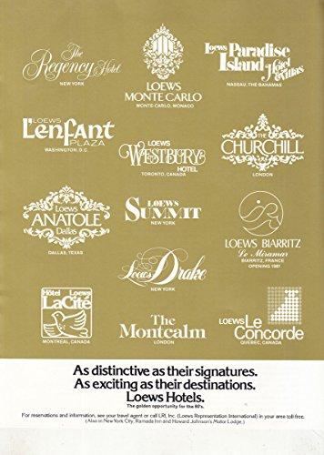 1980-loews-hotels-as-distinctive-as-their-signatures-loews-hotels-print-ad