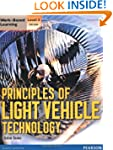 Level 3 Diploma Principles of Light V...