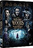 Into The Woods, Promenons-nous Dans Les Bois [Import anglais]