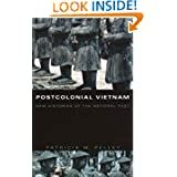 Postcolonial Vietnam: New Histories of the National Past (a John Hope Franklin Center Book)