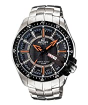 Casio Edifice Ef-130d-1a