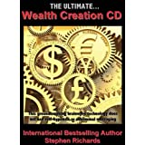 The Ultimate Wealth Creationby Stephen Richards