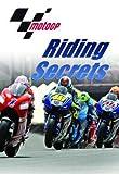 echange, troc Motogp Riding Secrets [Import anglais]