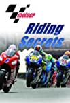 Moto GP Riding Secrets [DVD]